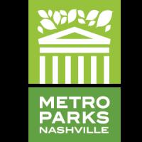 nashville-metro-parks