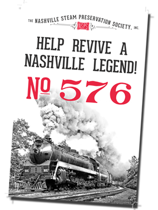 nashville-steam-download-proposal