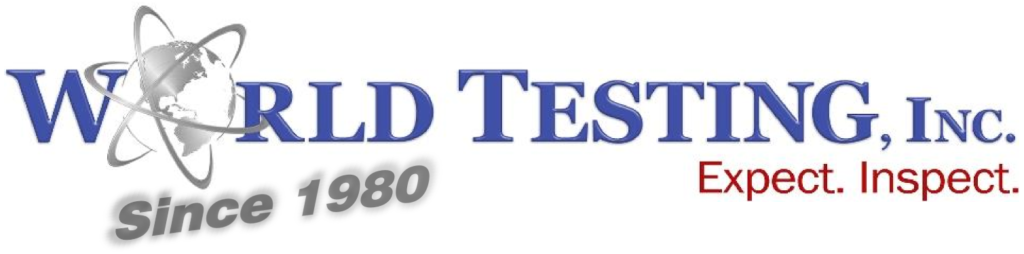 world-testing-inc